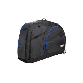 Thule Round Trip Traveler - Housse de transport - noir